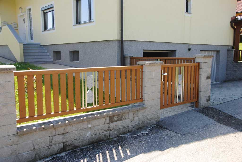 Rader-Balkon_OÖ_Bezirk_Schärding_Bezirk_Rohrbach_Aluzaun_Holzdekor-22