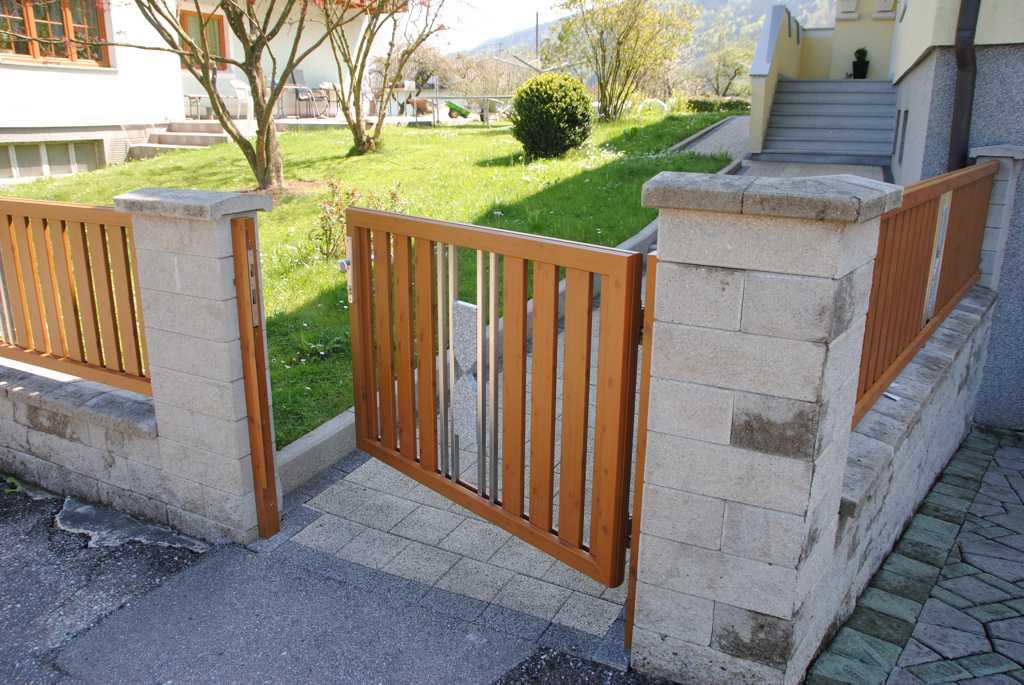 Rader-Balkon_OÖ_Bezirk_Schärding_Bezirk_Rohrbach_Aluzaun_Holzdekor-23