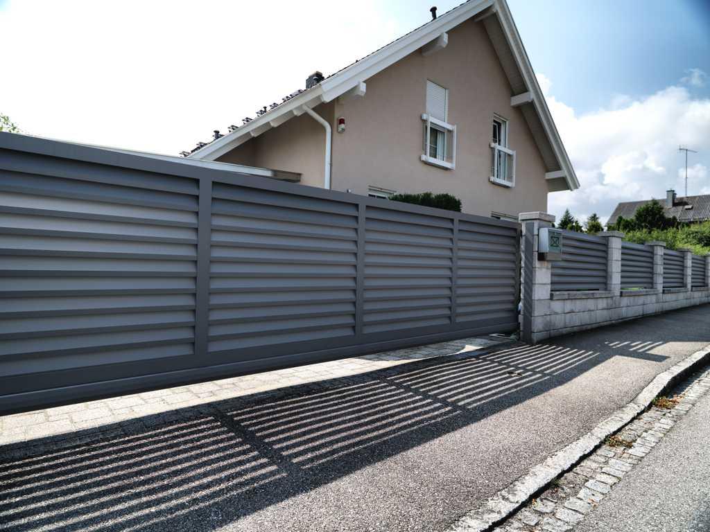 Rader-Balkon_OÖ_Bezirk_Schärding_Bezirk_Rohrbach_Aluzaun_Lamelle-01