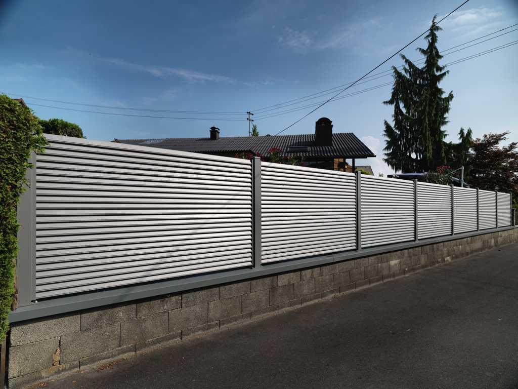 Rader-Balkon_OÖ_Bezirk_Schärding_Bezirk_Rohrbach_Aluzaun_Lamelle-07
