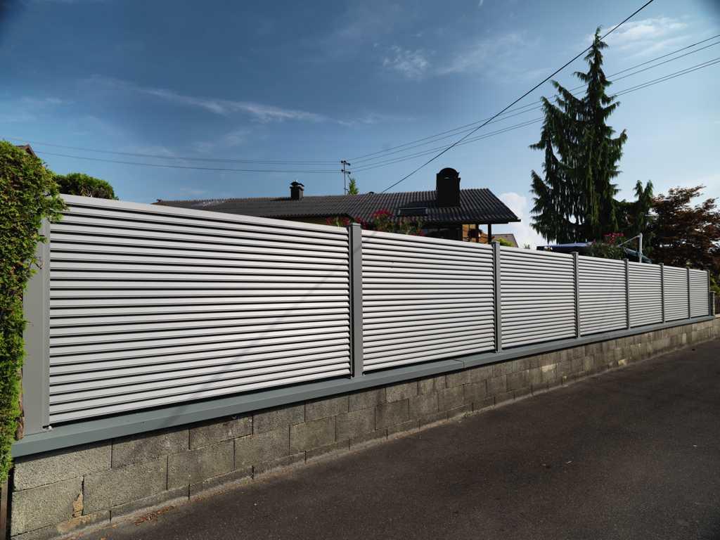 Rader-Balkon_OÖ_Bezirk_Schärding_Bezirk_Rohrbach_Aluzaun_Lamelle-08