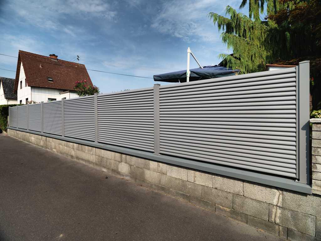 Rader-Balkon_OÖ_Bezirk_Schärding_Bezirk_Rohrbach_Aluzaun_Lamelle-09