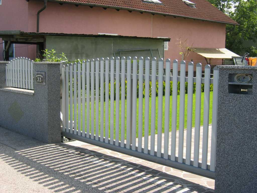 Rader-Balkon_OÖ_Bezirk_Schärding_Bezirk_Rohrbach_Aluzaun_Nutlatte-03
