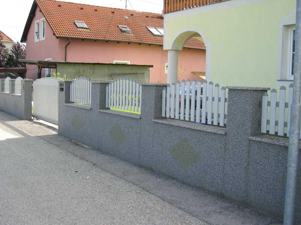 Rader-Balkon_OÖ_Bezirk_Schärding_Bezirk_Rohrbach_Aluzaun_Nutlatte-05