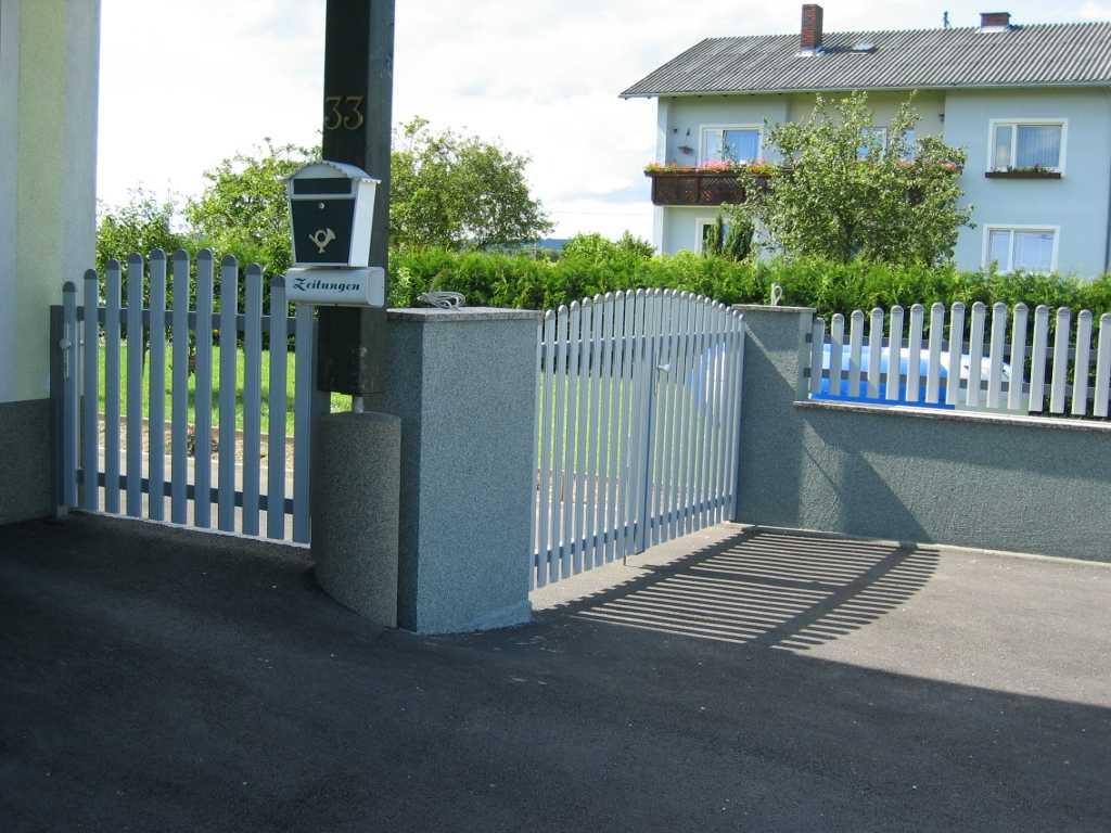 Rader-Balkon_OÖ_Bezirk_Schärding_Bezirk_Rohrbach_Aluzaun_Nutlatte-06