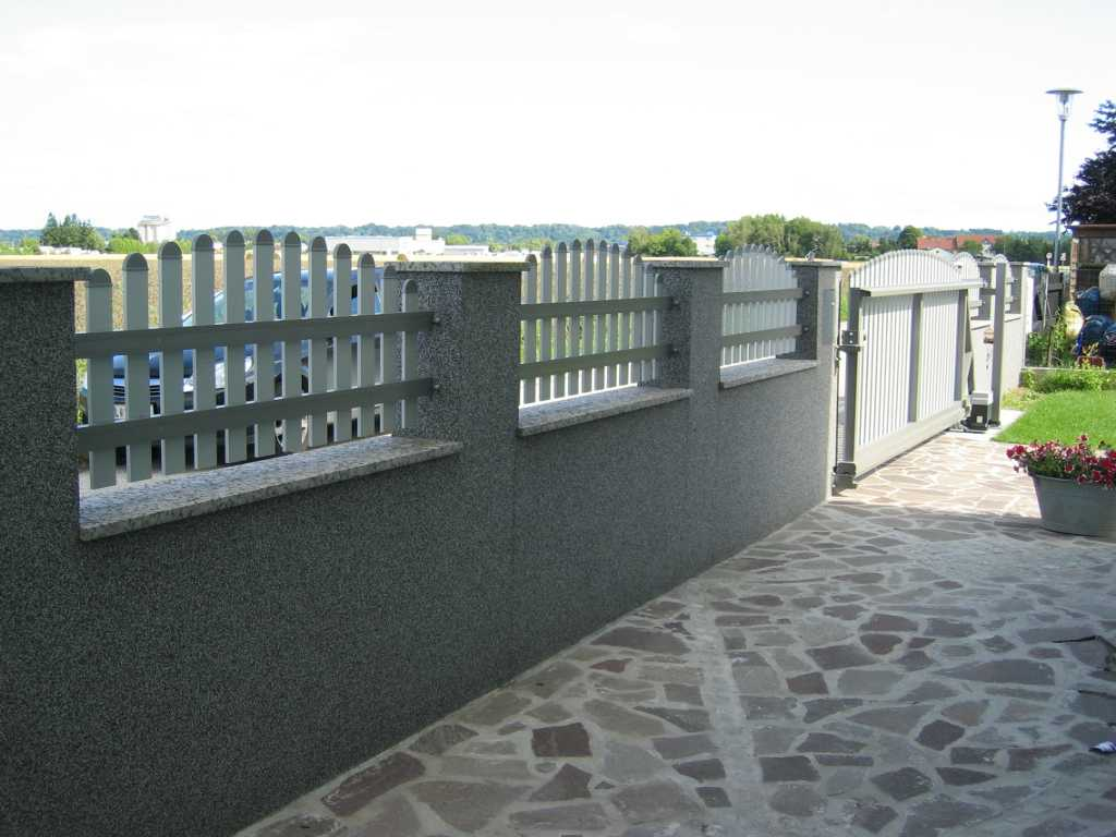 Rader-Balkon_OÖ_Bezirk_Schärding_Bezirk_Rohrbach_Aluzaun_Nutlatte-11