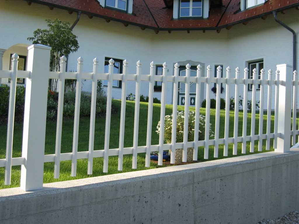 Rader-Balkon_OÖ_Bezirk_Schärding_Bezirk_Rohrbach_Aluzaun_Palisade-19