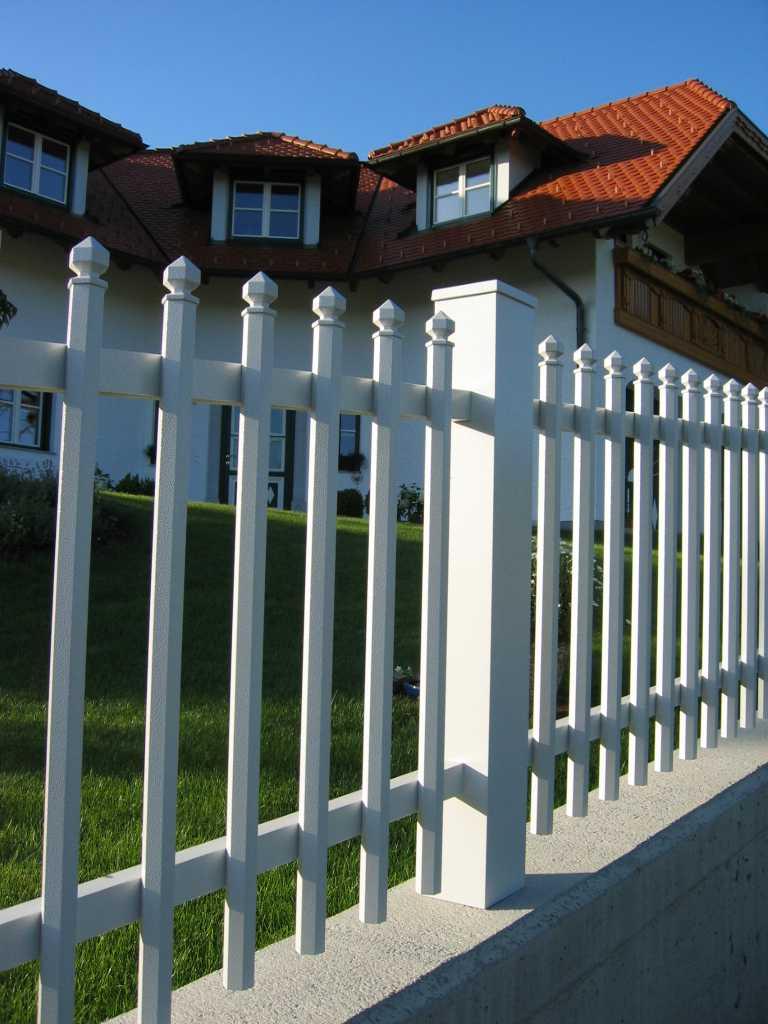Rader-Balkon_OÖ_Bezirk_Schärding_Bezirk_Rohrbach_Aluzaun_Palisade-20