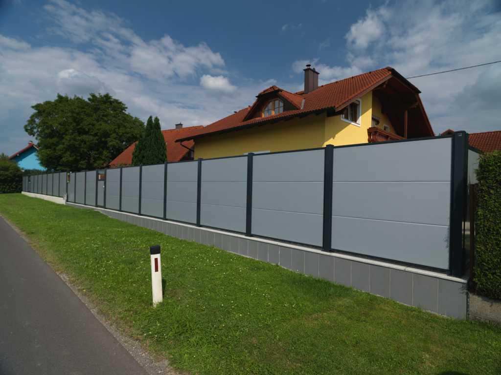 Rader-Balkon_OÖ_Bezirk_Schärding_Bezirk_Rohrbach_Aluzaun_Querprofil-10
