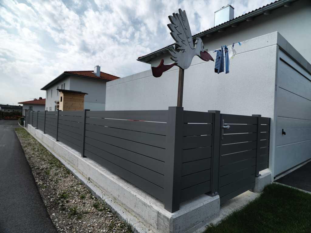 Rader-Balkon_OÖ_Bezirk_Schärding_Bezirk_Rohrbach_Aluzaun_Querprofil-15