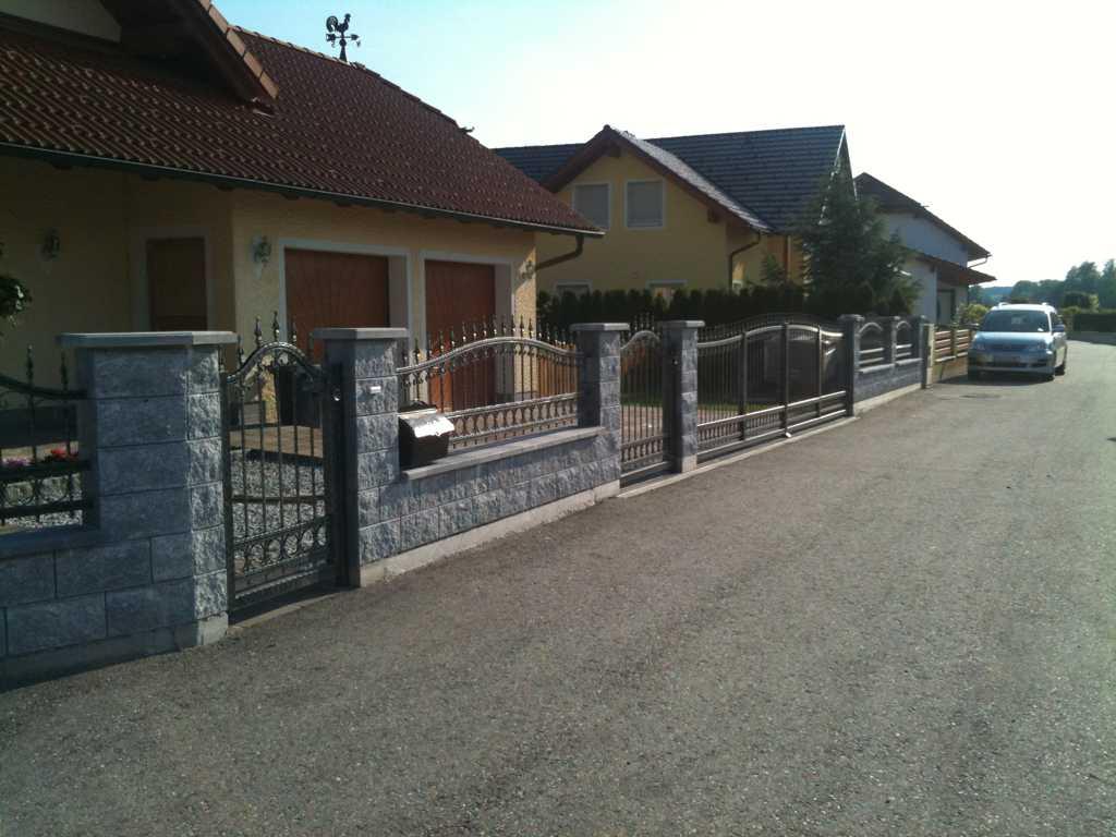 Rader-Balkon_OÖ_Bezirk_Schärding_Bezirk_Rohrbach_Aluzaun_Schmiedealu-10