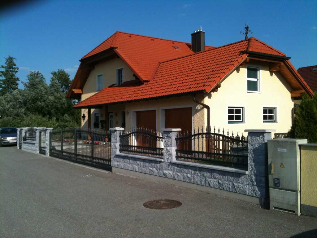 Rader-Balkon_OÖ_Bezirk_Schärding_Bezirk_Rohrbach_Aluzaun_Schmiedealu-12