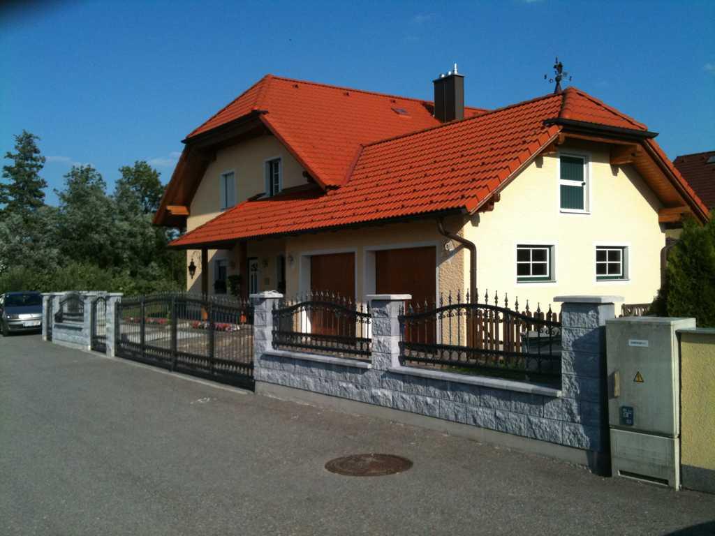 Rader-Balkon_OÖ_Bezirk_Schärding_Bezirk_Rohrbach_Aluzaun_Schmiedealu-13