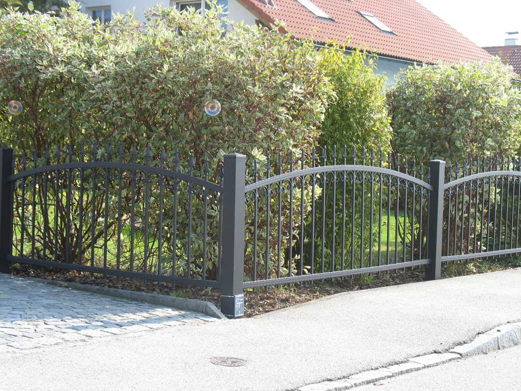 Rader-Balkon_OÖ_Bezirk_Schärding_Bezirk_Rohrbach_Aluzaun_Schmiedealu-14