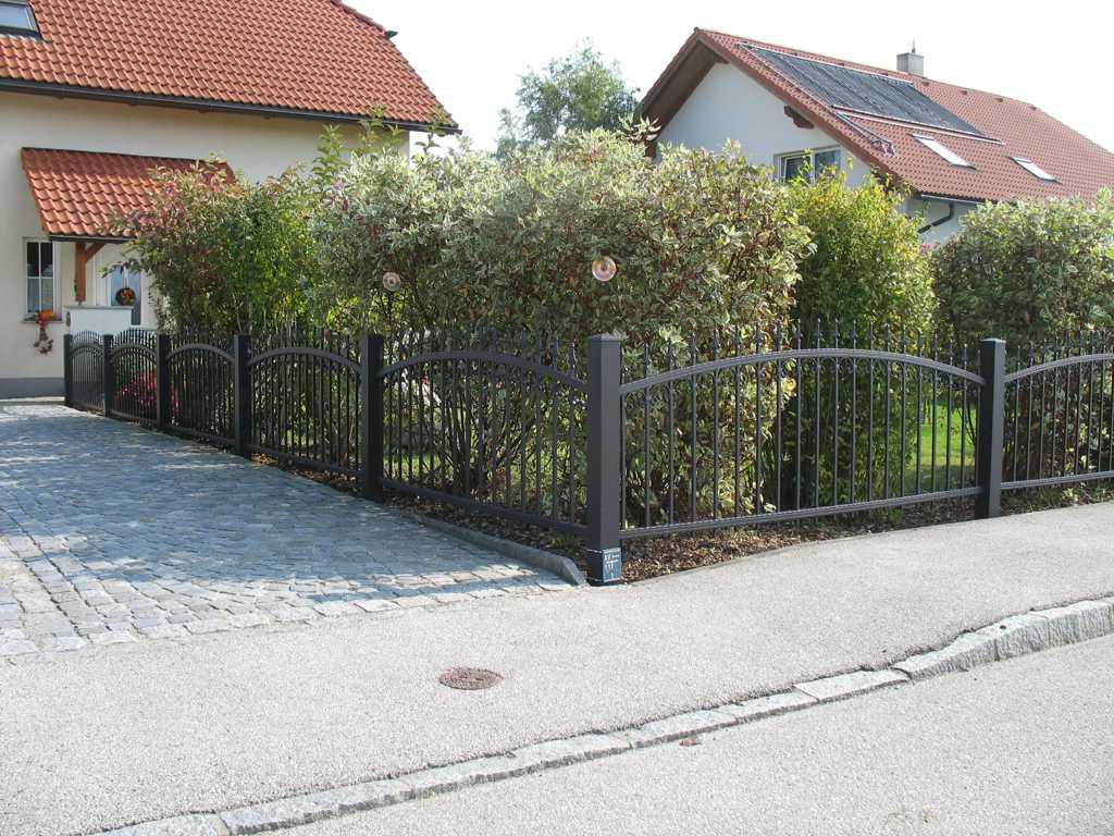Rader-Balkon_OÖ_Bezirk_Schärding_Bezirk_Rohrbach_Aluzaun_Schmiedealu-19