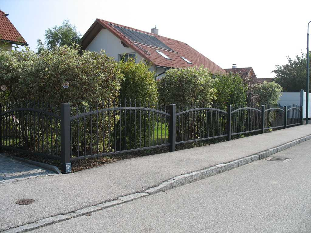 Rader-Balkon_OÖ_Bezirk_Schärding_Bezirk_Rohrbach_Aluzaun_Schmiedealu-20