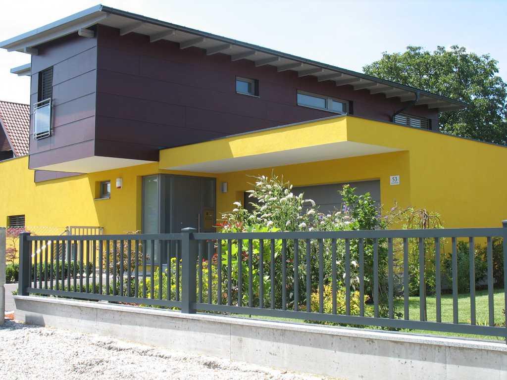 Rader-Balkon_OÖ_Bezirk_Schärding_Bezirk_Rohrbach_Aluzaun_Stakete-16