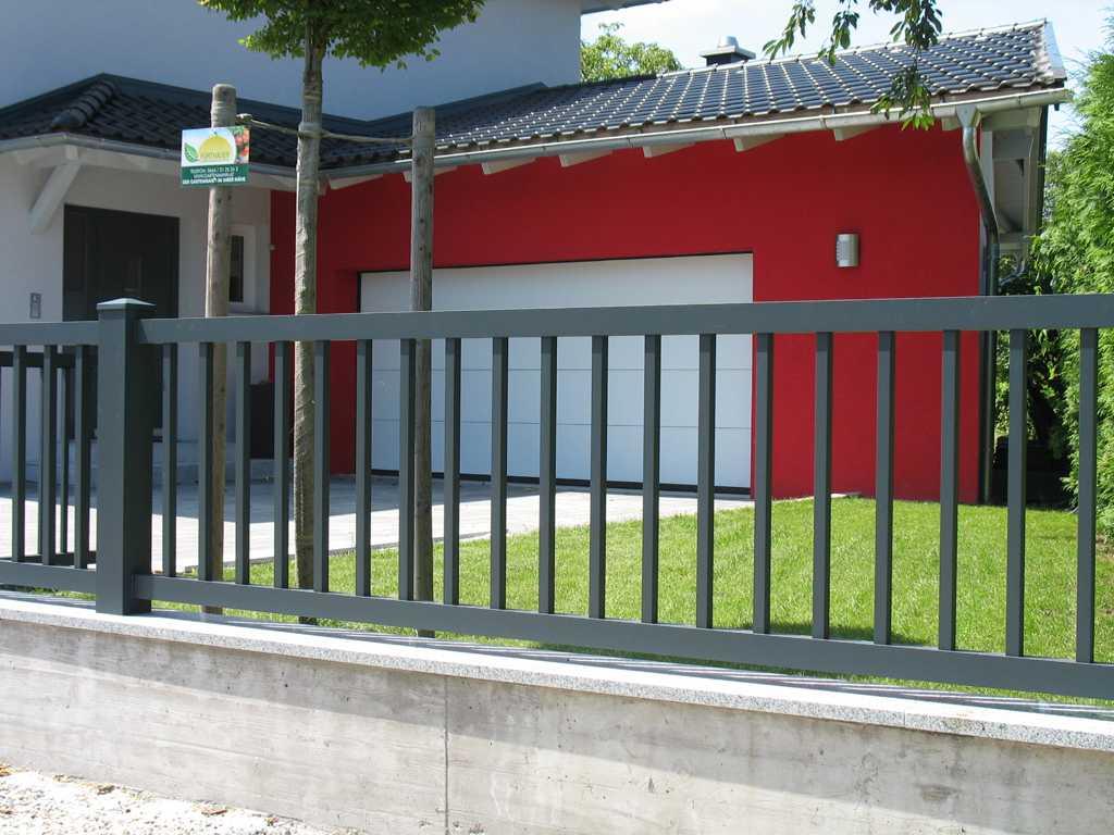 Rader-Balkon_OÖ_Bezirk_Schärding_Bezirk_Rohrbach_Aluzaun_Stakete-18