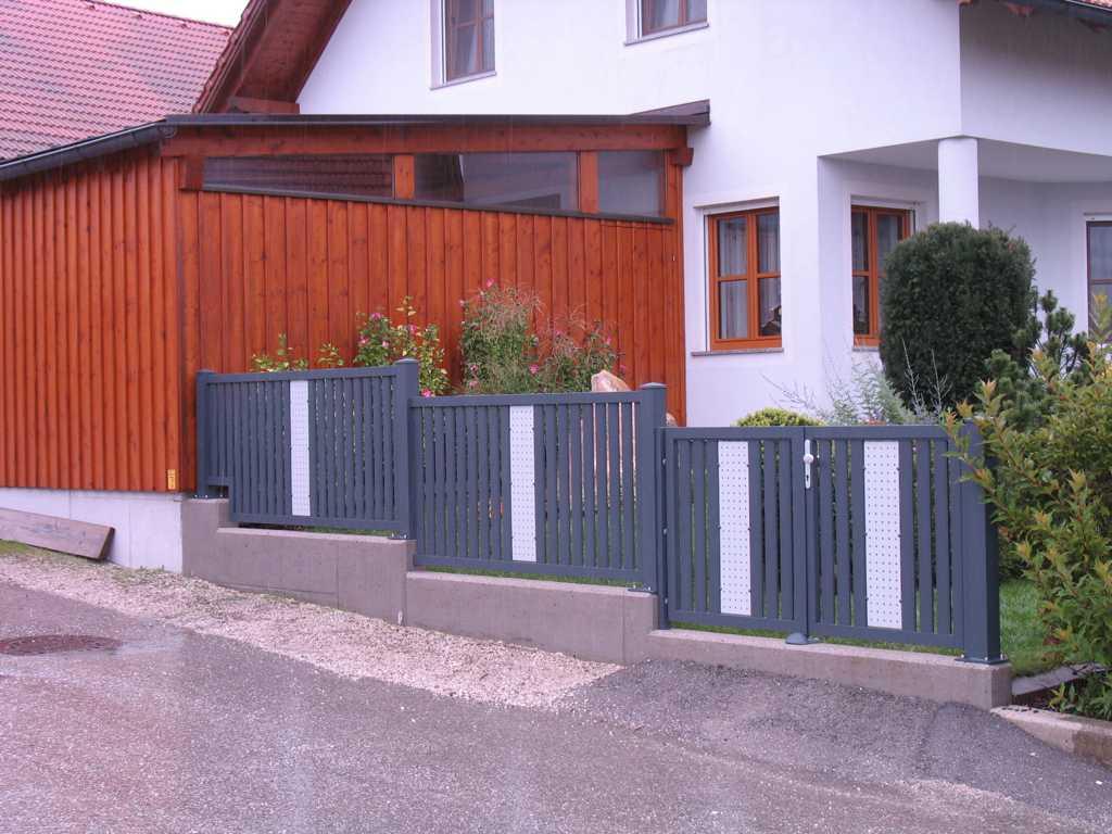 Rader-Balkon_OÖ_Bezirk_Schärding_Bezirk_Rohrbach_Aluzaun_Stakete-Dekor-16