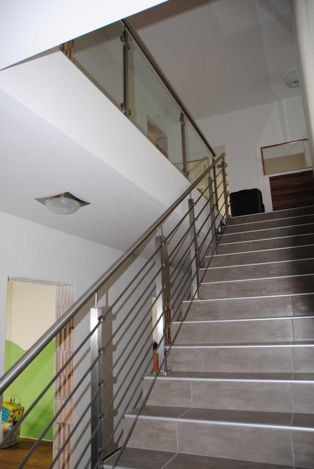 Rader-Balkon_OÖ_Bezirk_Schärding_Bezirk_Rohrbach_Edelstahlgeländer_Stiegengeländer-07