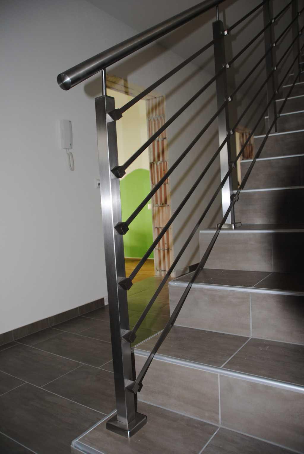 Rader-Balkon_OÖ_Bezirk_Schärding_Bezirk_Rohrbach_Edelstahlgeländer_Stiegengeländer-09