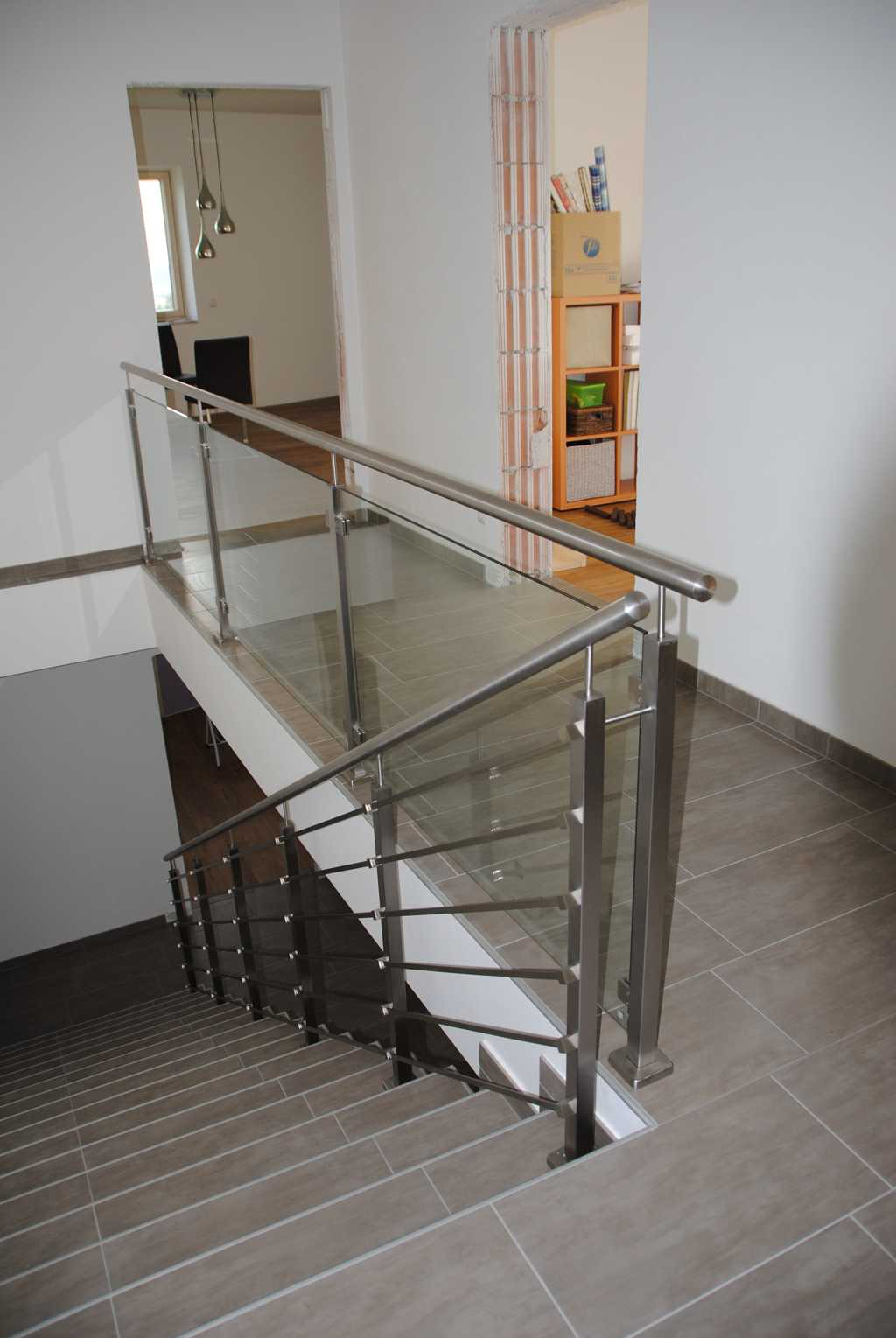 Rader-Balkon_OÖ_Bezirk_Schärding_Bezirk_Rohrbach_Edelstahlgeländer_Stiegengeländer-15
