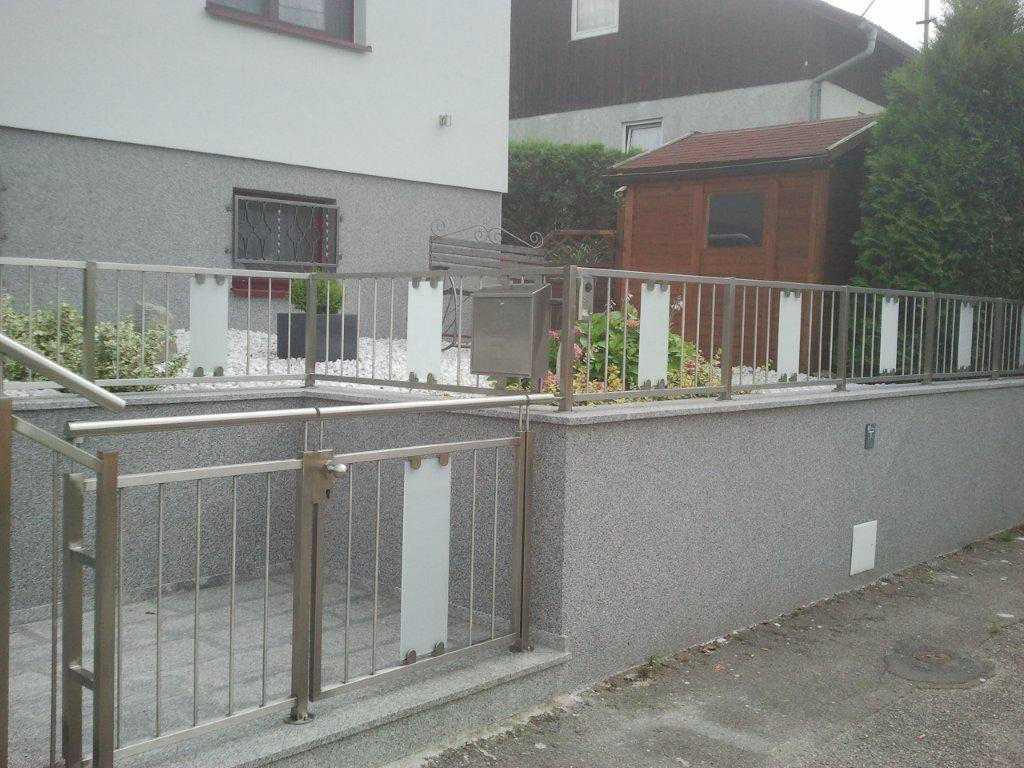 Rader-Balkon_OÖ_Bezirk_Schärding_Bezirk_Rohrbach_Glas_Edelstahl-06
