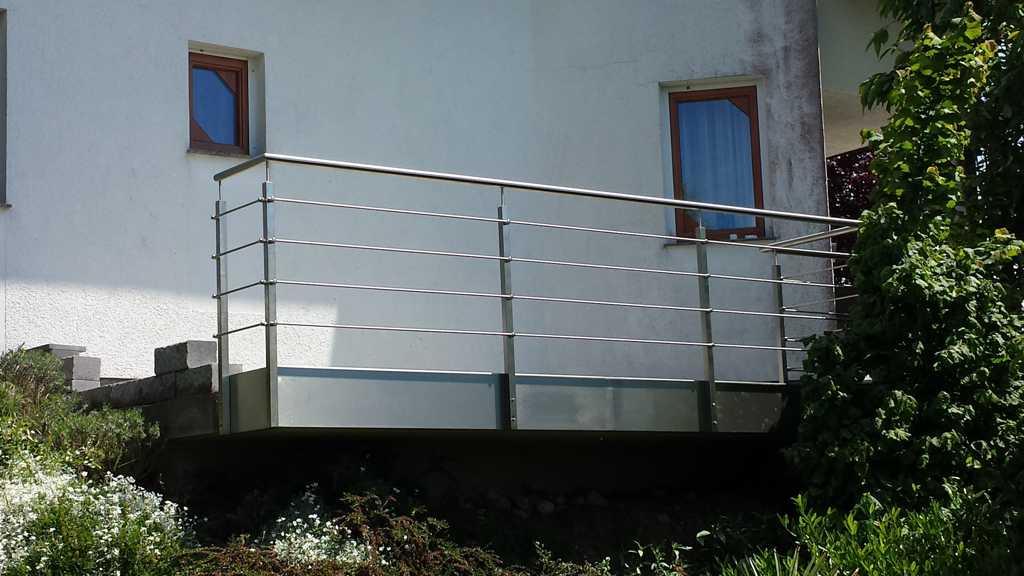 Rader-Balkon_OÖ_Bezirk_Schärding_Bezirk_Rohrbach_Glas_Edelstahl-09