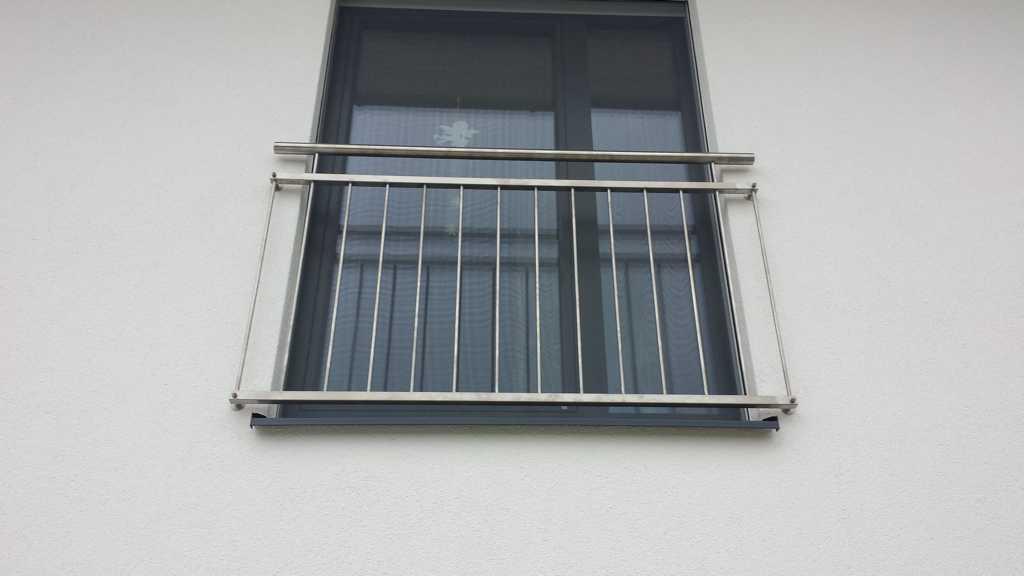 Rader-Balkon_OÖ_Bezirk_Schärding_Bezirk_Rohrbach_Glas_Edelstahl-10