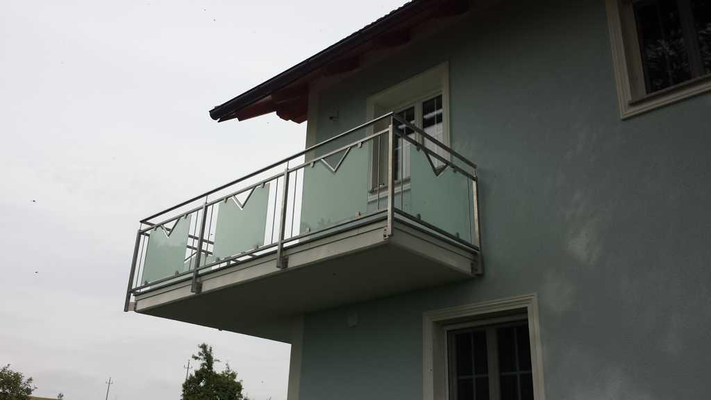 Rader-Balkon_OÖ_Bezirk_Schärding_Bezirk_Rohrbach_Glas_Edelstahl-12