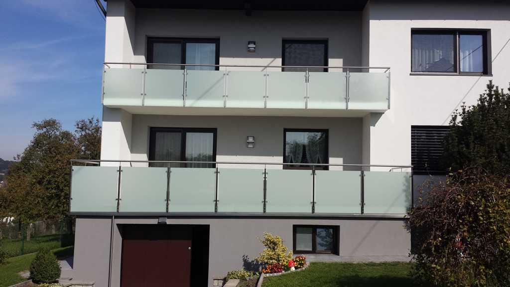 Rader-Balkon_OÖ_Bezirk_Schärding_Bezirk_Rohrbach_Glas_Edelstahl-13