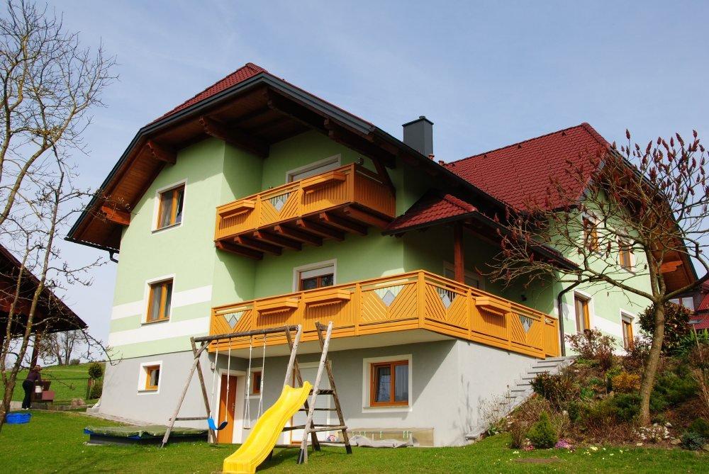 Rader-Balkone_Bezirk Rohrbach_Bezirk Grießkirchen_ Bezirk Schärding_Oberösterreich_Alubalkon Holzoptik_Alubalkon Holzekor46